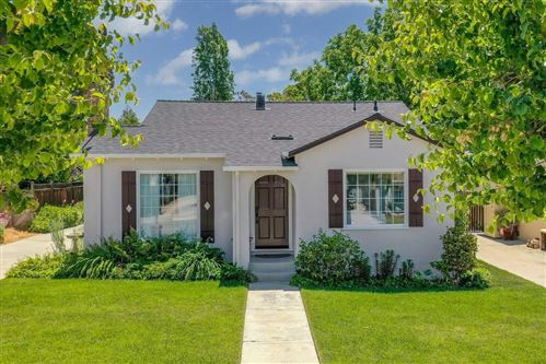 Photo of 4066 Holly Drive, SAN JOSE, CA 95127 (MLS # ML81844080)