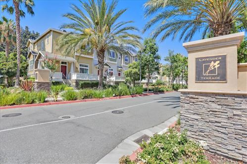 Photo of 2859 Lavender Terrace, SAN JOSE, CA 95111 (MLS # ML81858080)