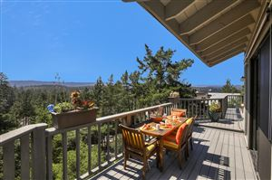 Photo of 115 Blueberry CT, SCOTTS VALLEY, CA 95066 (MLS # ML81757081)