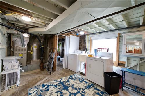 Tiny photo for 390 Pacific AVE, PACIFICA, CA 94044 (MLS # ML81775081)