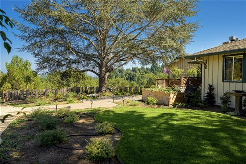 Photo of 200 Old Coach RD, SCOTTS VALLEY, CA 95066 (MLS # ML81803081)