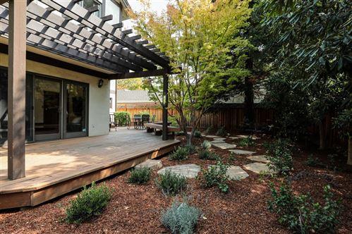 Tiny photo for 1314 Parkinson AVE, PALO ALTO, CA 94301 (MLS # ML81837081)