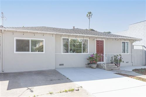 Tiny photo for 10135 Imperial Avenue, CUPERTINO, CA 95014 (MLS # ML81841081)