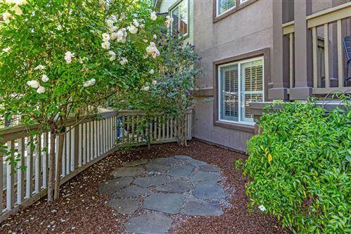 Tiny photo for 40 Wellington Court, MOUNTAIN VIEW, CA 94040 (MLS # ML81847081)