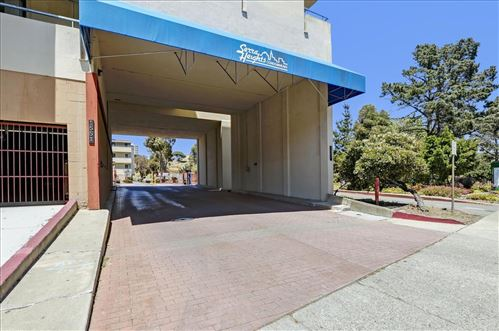 Photo of 1551 Southgate Avenue #302, DALY CITY, CA 94015 (MLS # ML81856083)
