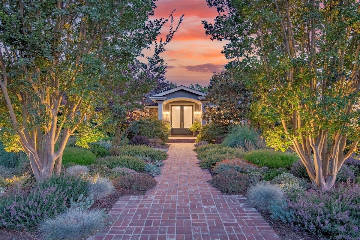 Photo for 246 Angela Drive, LOS ALTOS, CA 94022 (MLS # ML81853083)