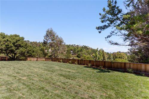 Tiny photo for 80 Glengarry WAY, HILLSBOROUGH, CA 94010 (MLS # ML81803084)
