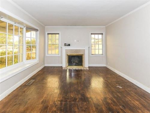 Tiny photo for 952 Kenneth AVE, CAMPBELL, CA 95008 (MLS # ML81809084)