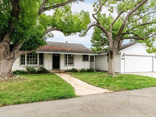 Photo for 952 Kenneth AVE, CAMPBELL, CA 95008 (MLS # ML81809084)