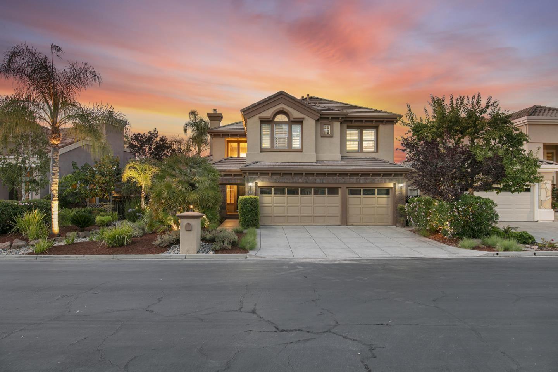 5671 Portrush Court, San Jose, CA 95138 - #: ML81852084