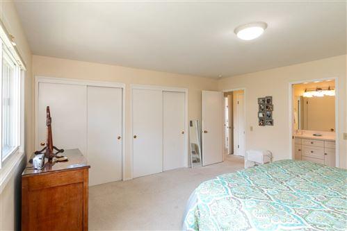 Tiny photo for 120 Seafoam AVE, MONTEREY, CA 93940 (MLS # ML81809085)