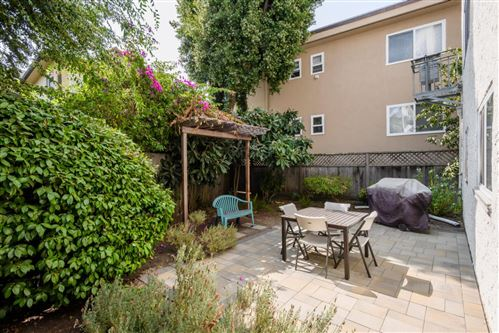 Tiny photo for 1405 Bellevue AVE, BURLINGAME, CA 94010 (MLS # ML81811085)