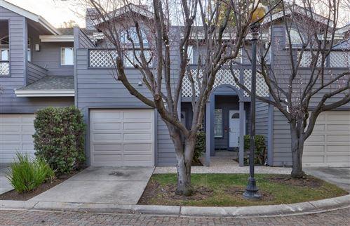 Photo of 800 E Charleston RD 30 #30, PALO ALTO, CA 94303 (MLS # ML81831085)