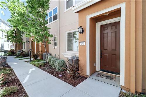Photo of 232 Montalcino Circle, SAN JOSE, CA 95111 (MLS # ML81847086)