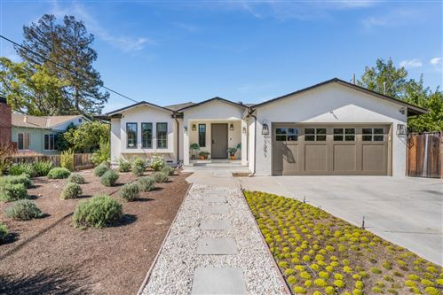 Photo of 1291 Theresa Avenue, CAMPBELL, CA 95008 (MLS # ML81867086)