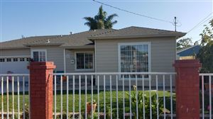 Tiny photo for 40 Midway AVE, SALINAS, CA 93905 (MLS # ML81775087)