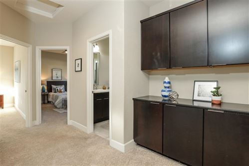 Tiny photo for 6033 Golden Vista DR, SAN JOSE, CA 95123 (MLS # ML81838087)