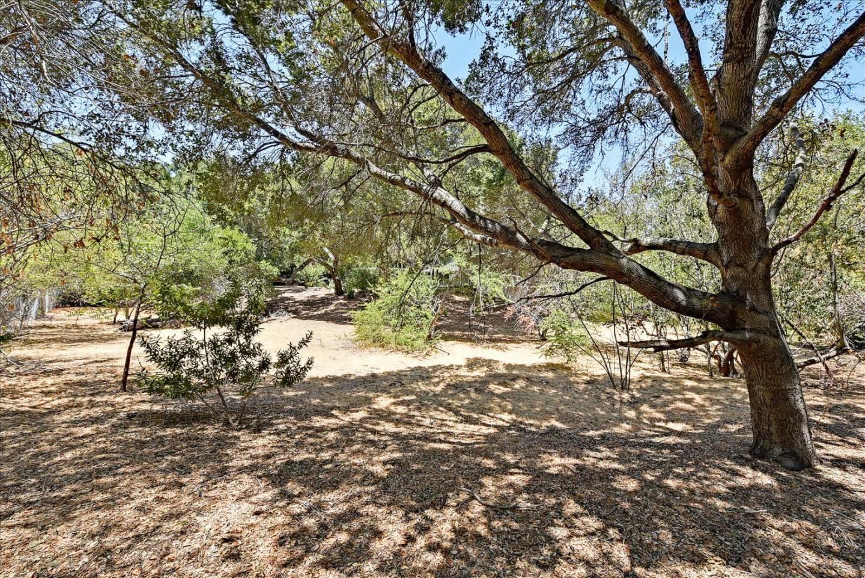 Photo for 23130 Mora Glen Drive, LOS ALTOS, CA 94024 (MLS # ML81854087)