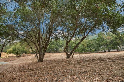 Photo of 27360 Elena Road, LOS ALTOS HILLS, CA 94022 (MLS # ML81809088)