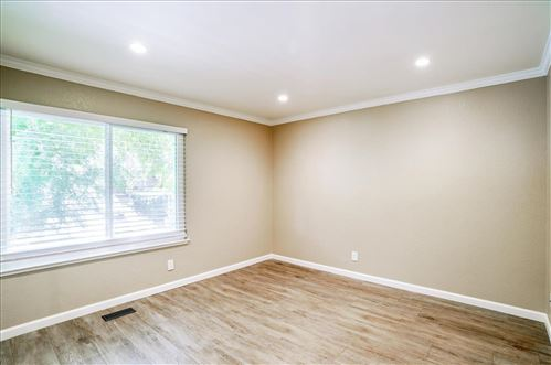 Tiny photo for 1525 Welburn AVE, GILROY, CA 95020 (MLS # ML81836088)