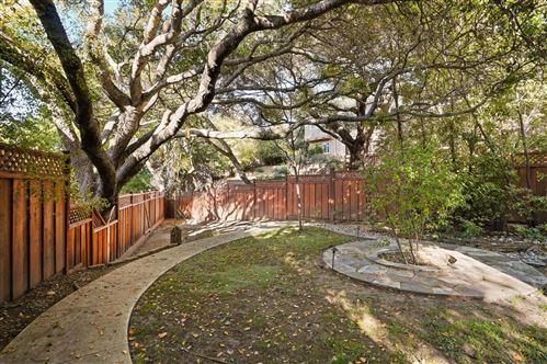 Tiny photo for 1504 Alturas Drive, BURLINGAME, CA 94010 (MLS # ML81839089)