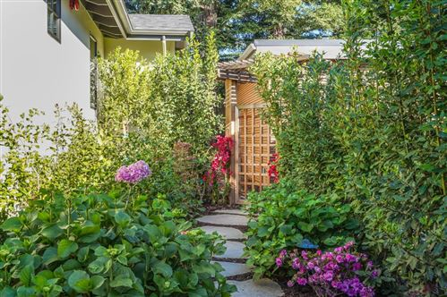 Tiny photo for 18218 Gregory Place, MONTE SERENO, CA 95030 (MLS # ML81854089)