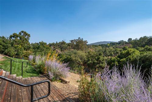 Tiny photo for 12121 Foothill Lane, LOS ALTOS HILLS, CA 94022 (MLS # ML81863089)
