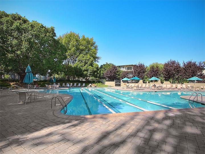 902 Peninsula Avenue #315, San Mateo, CA 94401 - MLS#: ML81856089