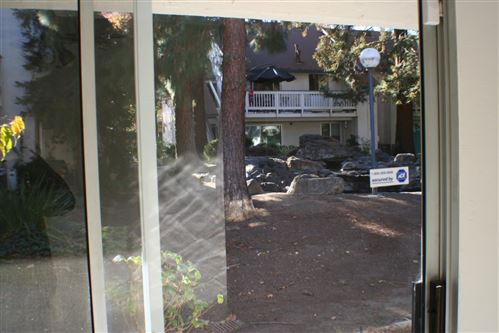 Tiny photo for 2223 Summereve CT, SAN JOSE, CA 95122 (MLS # ML81821090)