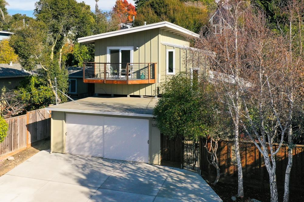 Photo for 535 Clubhouse DR, APTOS, CA 95003 (MLS # ML81823090)