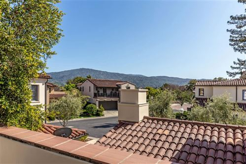 Tiny photo for 202 Bersano LN, LOS GATOS, CA 95030 (MLS # ML81833091)