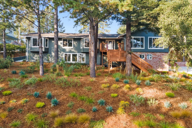 181 Spreading Oak DR, Scotts Valley, CA 95066 - #: ML81812091