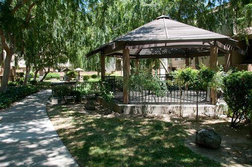 Photo of 360 Auburn WAY 2 #2, SAN JOSE, CA 95129 (MLS # ML81800092)