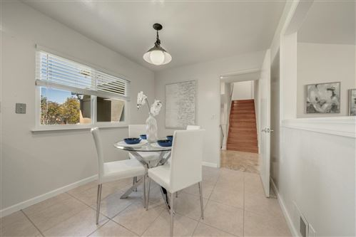 Tiny photo for 3966 Acapulco Drive, CAMPBELL, CA 95008 (MLS # ML81841092)