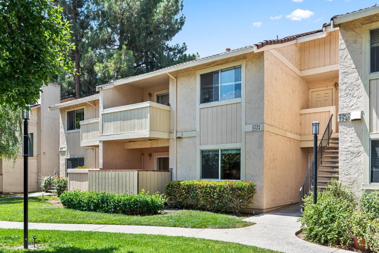 2254 Alexian Drive, San Jose, CA 95116 - MLS#: ML81856092