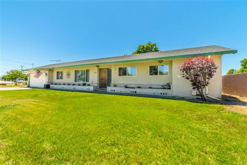 Photo of 2220 Santa Rosa DR, HOLLISTER, CA 95023 (MLS # ML81799093)