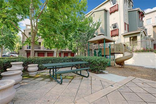 Tiny photo for 81 Bettencourt Way, MILPITAS, CA 95035 (MLS # ML81862093)