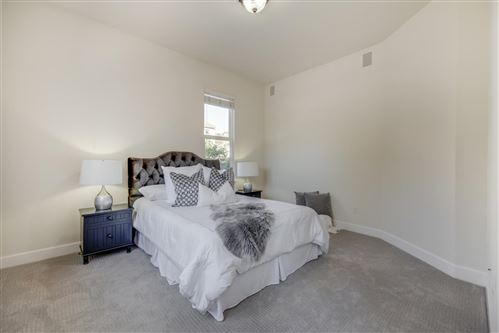 Tiny photo for 19119 Chinook Court, MORGAN HILL, CA 95037 (MLS # ML81865093)