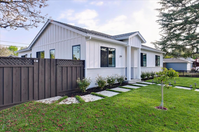 2299 Sunny Vista DR, San Jose, CA 95128 - MLS#: ML81838093