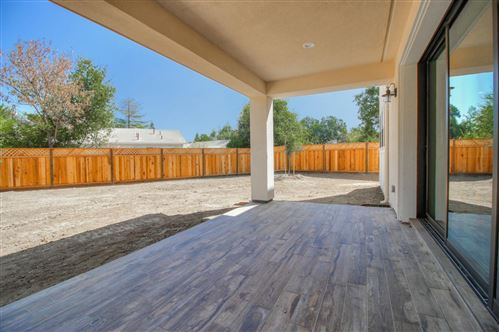 Tiny photo for 1142 Meadows CT, CAMPBELL, CA 95008 (MLS # ML81764094)