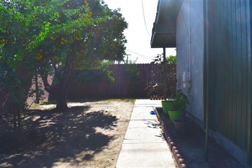 Tiny photo for 6542 Humboldt AVE, WESTMINSTER, CA 92683 (MLS # ML81775094)