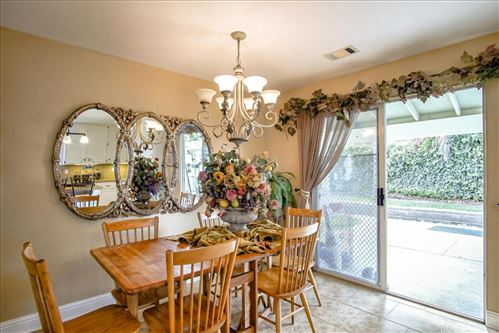 Tiny photo for 1251 Stephanie CT, HOLLISTER, CA 95023 (MLS # ML81821094)