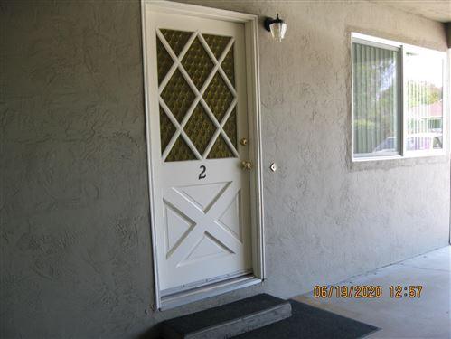 Photo of 830 Williams WAY, MOUNTAIN VIEW, CA 94040 (MLS # ML81832094)