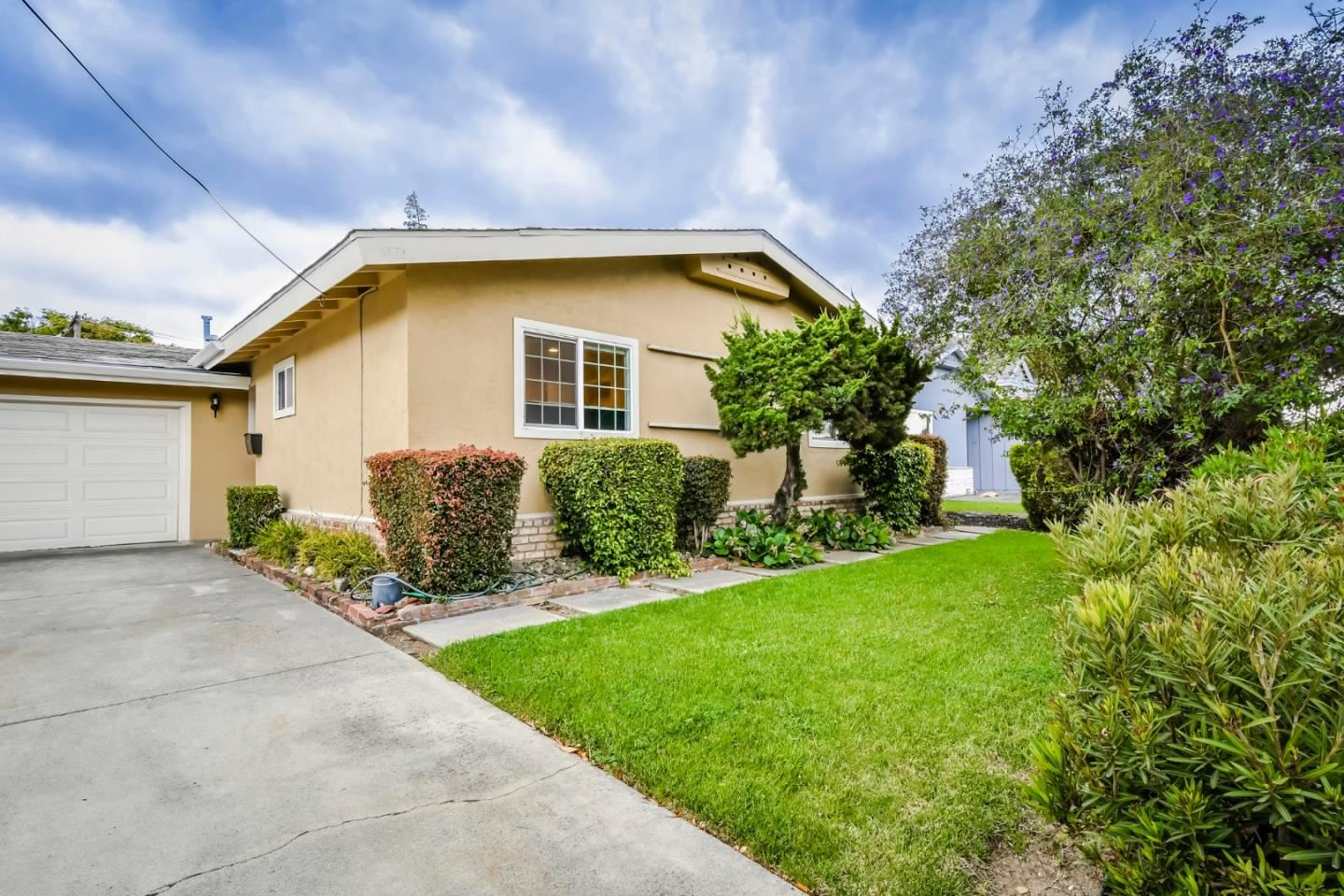 Photo for 4062 West Campbell Avenue, CAMPBELL, CA 95008 (MLS # ML81841094)