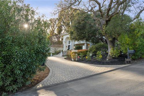 Tiny photo for 12675 Dianne Drive, LOS ALTOS HILLS, CA 94022 (MLS # ML81834095)