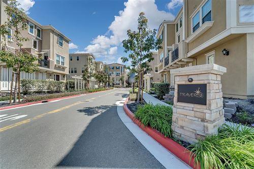 Tiny photo for 312 Trento Lane, MILPITAS, CA 95035 (MLS # ML81840096)
