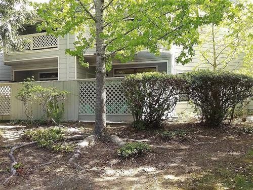 Photo of 2601 Willowbrook Lane #15, APTOS, CA 95003 (MLS # ML81843096)