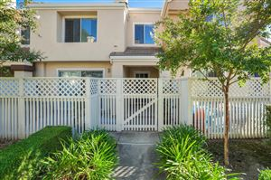 Photo of 6962 Gregorich DR B #B, SAN JOSE, CA 95138 (MLS # ML81771097)