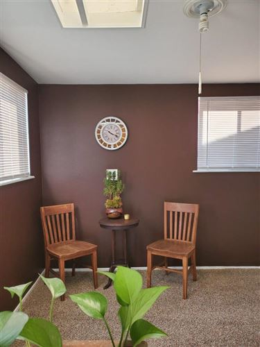 Tiny photo for 1540 Franklin AVE, TRACY, CA 95376 (MLS # ML81775097)