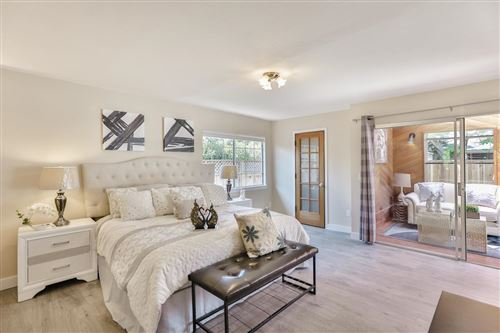 Tiny photo for 1481 Hillsdale AVE, SAN JOSE, CA 95118 (MLS # ML81838097)